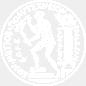 NTUA Emblem